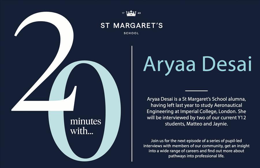 Aryaa Video Thumbnail