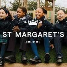 We would be delighted to welcome prospective families to our September 25th Open Day. If you are considering Junior or Senior schools and would like to attend, we are offering one hour bookable slots through most of the day. Register your interest via link in bio #SchoolOpenDays #StMargaretsHertfordshire . . . #StMargaretsBushey #StMargaretsNursery #TheNursery #earlyeducation #nurseryschool #kindergarten #preschool #busheylife #busheymums #independentschool #schoollife #education #boardingschool #watford #stanmore #radlett #harrow #watfordmums #watfordlife #pinnermums #pinnerparents #preplife #prepschool #rickmansworthmums #stanmoremums #busheyheath #hertfordshiremums #stmargaretsherts