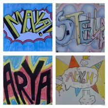 Loving the art pop inspired work from Art Club last week! #StMargaretsArt #StMargaretsEnrichment #StMargaretsSchool . . . #StMargaretsHertfordshire #StMargaretsBushey #StMargaretsNursery #TheNursery #earlyeducation #nurseryschool #kindergarten #preschool #busheylife #busheymums #independentschool #schoollife #education #boardingschool #watford #stanmore #radlett #harrow #watfordmums #watfordlife #pinnermums #pinnerparents #preplife #prepschool #rickmansworthmums #stanmoremums #busheyheath