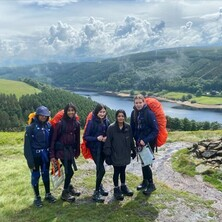 Each year St Margaret's School pupils from Year 10 upwards have the opportunity to take part in the Duke of Edinburgh's Award. We caught up with Darshni and Mia, who have just completed their Silver Award, to hear about an experience they will never forget. Read the full story on the website, link in bio #StMargaretsHertfordshire #StMargaretsDofE #DofE . . . #StMargaretsBushey #StMargaretsNursery #TheNursery #earlyeducation #nurseryschool #kindergarten #preschool #busheylife #busheymums #independentschool #schoollife #education #boardingschool #watford #stanmore #radlett #harrow #watfordmums #watfordlife #pinnermums #pinnerparents #preplife #prepschool #rickmansworthmums #stanmoremums #busheyheath #hertfordshiremums